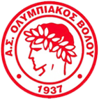AS Olympiakos Voloy logo.png