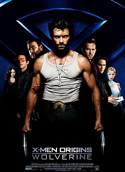 X men origins wolverine.jpg