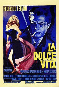 La Dolce Vita poster.jpg