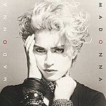 Madonna-the-first-album.jpg