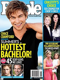 People magazine cover.jpg