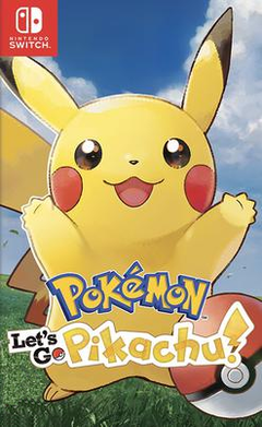 Pokemon Let's Go Pikachu.png