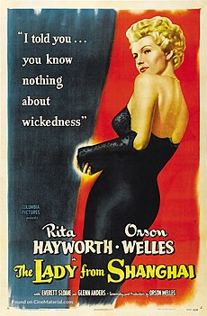 The Lady from Shanghai poster.jpg