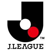 J.League (logo).png