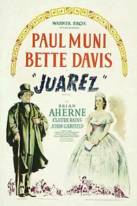 Juarez-movie-poster-1939-1020516810.jpg