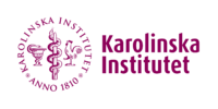 Karolinska Institutet (logo).png