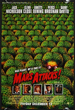 Mars attacks poster 1996.jpg