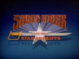 Saber Rider and the Star Sheriffs.png