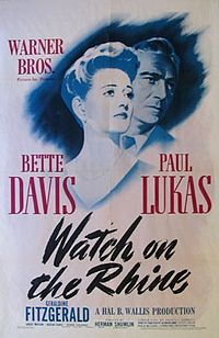 Watch on the Rhine poster.jpg