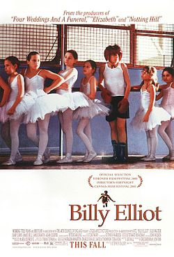 Billy Elliot poster.jpg