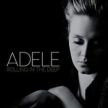 220px-Adele-Rolling_In_The_Deep.jpg
