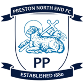 Logo Preston North End FC.png