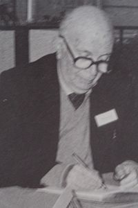 Georgios Markopoulos2 Prefect of Lasithi and writer.jpg