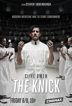 The Knick (promo-poster).jpg
