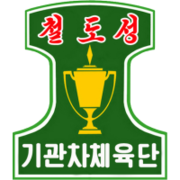 Logo Kigwancha Sports Club.png