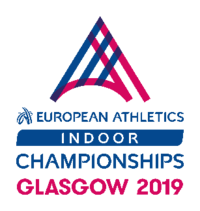 2019 European Athletics Indoor Championships logo.png
