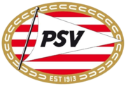 Philips Sport Vereniging (logo).png