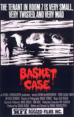 Basket-Case-1982.jpg