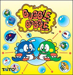 Bubble Bobble.jpg