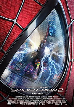 The Amazing Spider Man 2.jpg