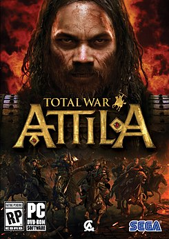 Total-War-Attila-pc-cover-large.jpg