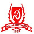 As-drapetsonas-logo.jpg