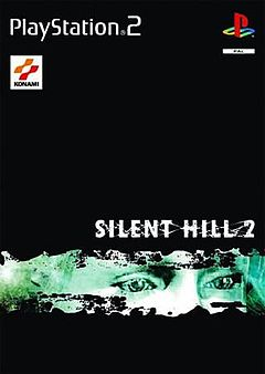 Silent hill 2 ps2 eu.jpg