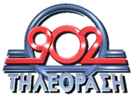 902 tv old logo 1990-2008.png