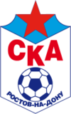 Logo of FC SKA Rostov-on-Don.png