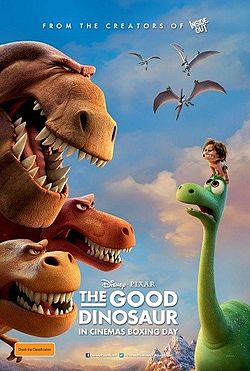The-Good-Dinosaur-2015.jpg