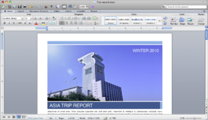 Microsoft Word 2011 screenshot.png