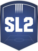 Super League Greece 2 logo.png