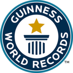 Guinness World Records logo.png