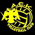 AEK Volley.jpg