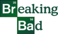 Breaking Bad logo450px.png
