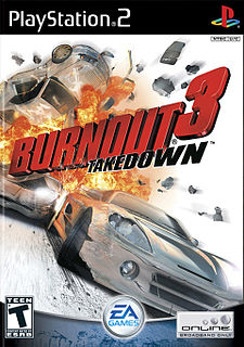 Burnout 3-Takedown.jpg