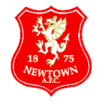 Newtown FC.PNG