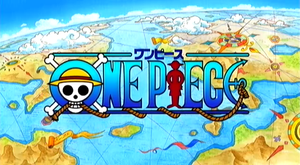 One Piece Title 9.PNG