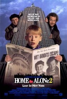 Home Alone 2 Poster.jpg