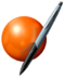 Inkball icon.png