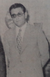 Athanasios Katsaounis Mayor of Katerini.png
