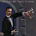 Blue Oyster Cult - Agents of Fortune.jpg
