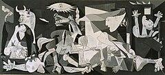 PicassoGuernica.jpg