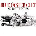 Blue Oyster Cult - Secret Treaties.jpg
