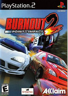 Burnout 2- Point of Impact.jpg