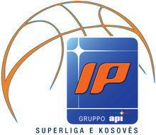 IP Superliga logo.png