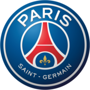 Paris Saint-Germain logo.png