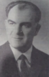 Kostas papageorgiou mp of Pieria.png
