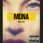 MDNA World Tour.png
