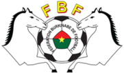 Fédération Burkinabè de Football logo.png